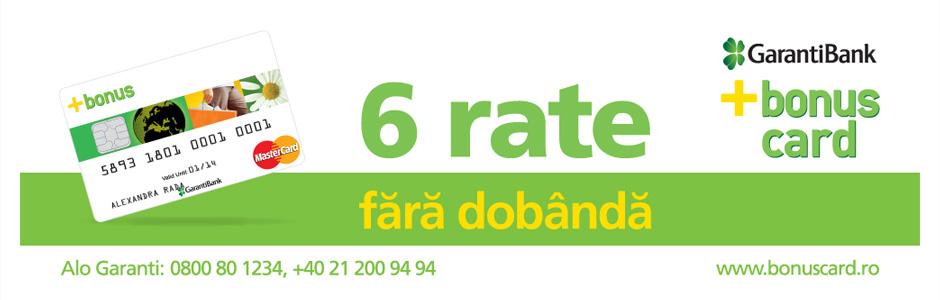 Plata-rate-Garanti