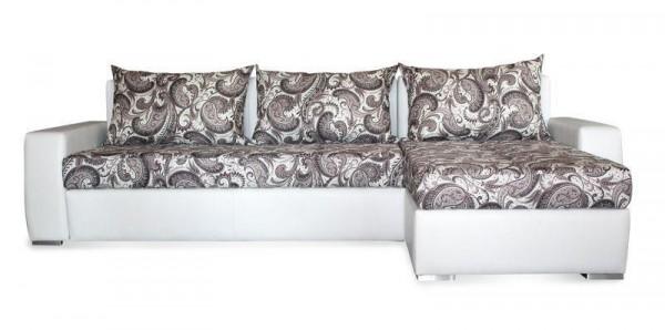 Canapea ALBERTO cu relax