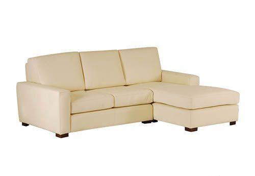 Canapea VIEN cu relax