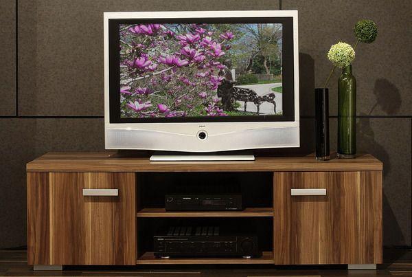 Comoda TV pentru living 08