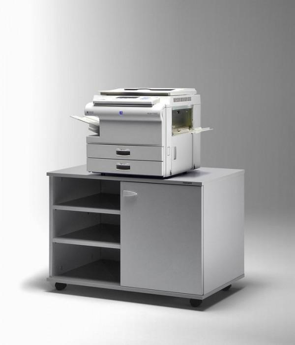 Corp documente Imprimanta