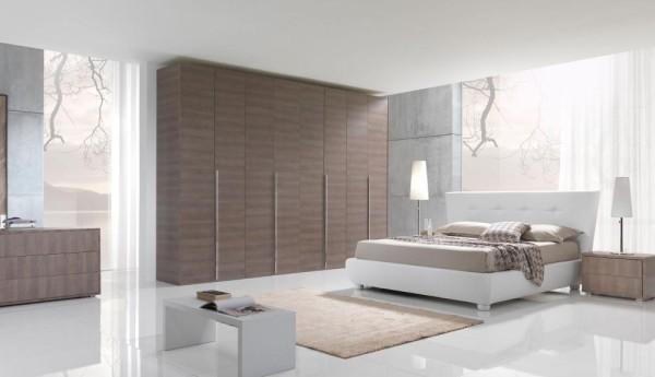 Dormitor Corina