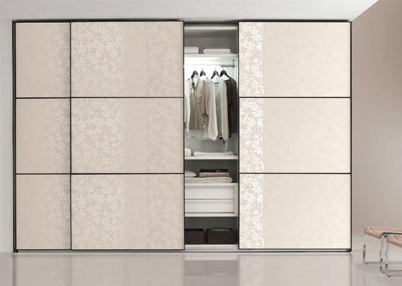 dressing all with modele dressing ikea. Black Bedroom Furniture Sets. Home Design Ideas