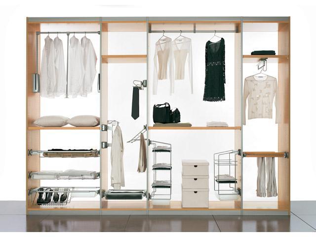 dressing betty i dressinguri la comanda. Black Bedroom Furniture Sets. Home Design Ideas