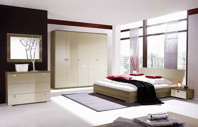 Mobila dormitor margarita - Mobila dormitor ikea ...