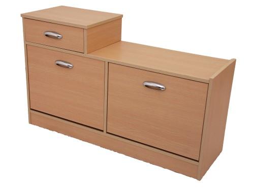 mobilier pentru hol