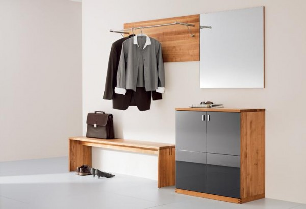 Mobilier hol 010