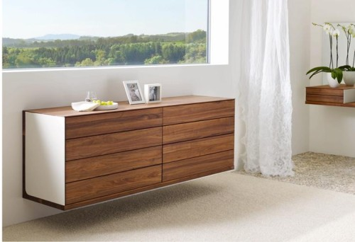 Mobilier hol 014