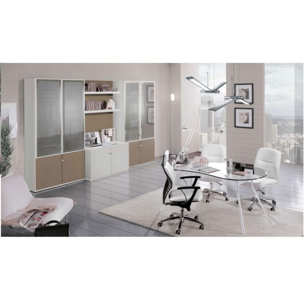 Mobilier-managerial-Stich