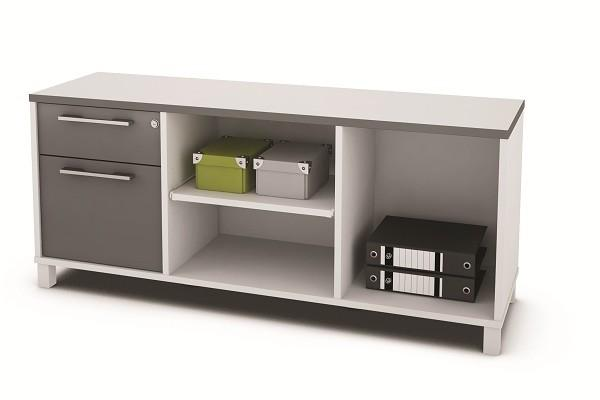 Mobilier stocare documente Long