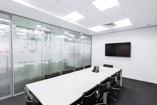 mobila la comanda pentru birouri